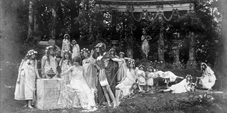 representation-au-theatre-de-la-rose-roseraie-val-de-marne2.JPG